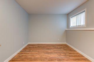 Photo 24: 8325 171A Avenue in Edmonton: Zone 28 House for sale : MLS®# E4252205
