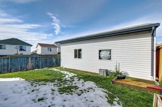 Photo 40: 344 Covewood Park NE in Calgary: Coventry Hills Detached for sale : MLS®# A1100265