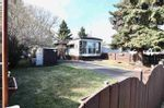 Main Photo: 336 Juniper Place in Edmonton: Zone 51 Mobile for sale : MLS®# E4243838