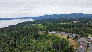 Photo 56: 3701 N Arbutus Dr in Cobble Hill: ML Cobble Hill House for sale (Malahat & Area)  : MLS®# 886361