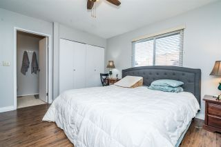 Photo 20: 9168 MAVIS Street in Chilliwack: Chilliwack W Young-Well House for sale : MLS®# R2496220