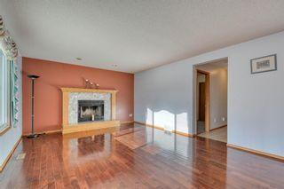 Photo 15: 355 HAMPSHIRE Court NW in Calgary: Hamptons Detached for sale : MLS®# A1053119