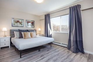 Photo 6: 3538 ONTARIO Street in Vancouver: Main House for sale (Vancouver East)  : MLS®# R2558064