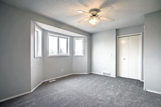 Photo 24: 38 Coverdale Way NE in Calgary: Coventry Hills Detached for sale : MLS®# A1145494