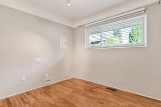 Photo 17: 5288 Santa Clara Ave in : SE Cordova Bay House for sale (Saanich East)  : MLS®# 858341