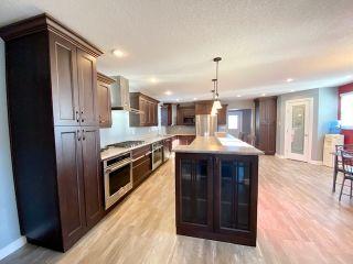 Photo 12: 37 Rydberg Street: Hughenden House for sale (MD of Provost)  : MLS®# Al059981