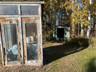 Photo 11: 450080 HWY 795: Rural Wetaskiwin County House for sale : MLS®# E4264794