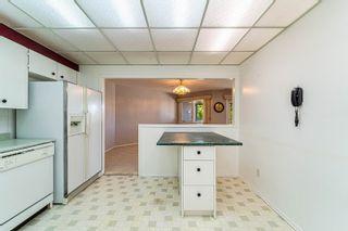 Photo 15: 409 14810 51 Avenue in Edmonton: Zone 14 Condo for sale : MLS®# E4263309