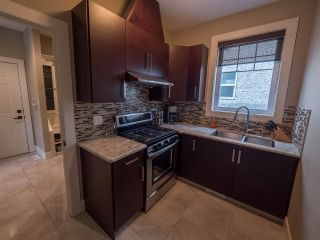 Photo 14: 425 Windermere Road in Edmonton: Zone 56 House for sale : MLS®# E4225658