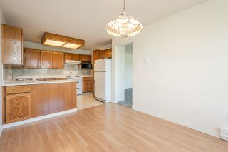 "Photo 12: 308 5360 205 Street in Langley: Langley City Condo for sale in ""Parkway Estates"" : MLS®# R2496597"