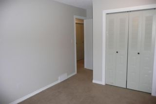 Photo 15: 34 Edgewood Drive NW in Calgary: Edgemont Semi Detached for sale : MLS®# A1128015