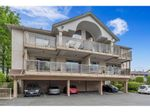Main Photo: 202 33839 MARSHALL Road in Abbotsford: Central Abbotsford Condo for sale : MLS®# R2581097