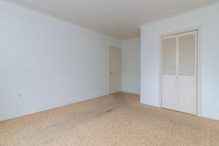 Photo 27: 1774 Emerson St in : Vi Jubilee House for sale (Victoria)  : MLS®# 874334