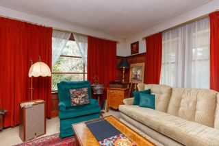 Photo 13: 5118 Old West Saanich Rd in : SW West Saanich House for sale (Saanich West)  : MLS®# 867301