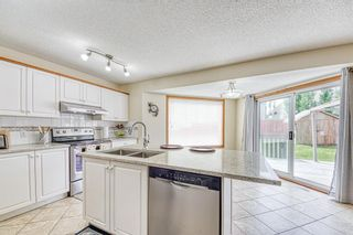 Photo 13: 23 Citadel Meadow Grove NW in Calgary: Citadel Detached for sale : MLS®# A1149022
