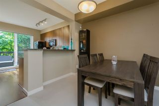 """Photo 7: 32 7155 189 Street in Surrey: Clayton Townhouse for sale in """"Bacara"""" (Cloverdale)  : MLS®# R2195862"""