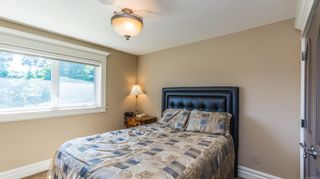 Photo 46: 1326 Ivy Lane in : Na Departure Bay House for sale (Nanaimo)  : MLS®# 874301