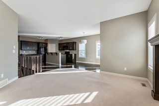 Photo 11: 101 Monteith Court SE: High River Detached for sale : MLS®# A1043266