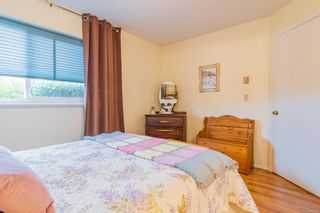 Photo 19: 981 Highview Terr in : Na South Nanaimo Row/Townhouse for sale (Nanaimo)  : MLS®# 884715