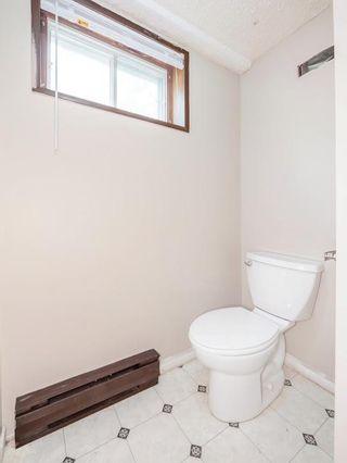 Photo 24: 630 SILVER BIRCH Street: Oakbank Residential for sale (R04)  : MLS®# 202113327