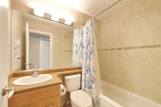 """Photo 15: 6 9060 GENERAL CURRIE Road in Richmond: McLennan North Townhouse for sale in """"Jimmy's Garden"""" : MLS®# R2439440"""