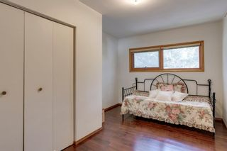 Photo 16: 8008 33 Avenue NW in Calgary: Bowness Detached for sale : MLS®# A1128426