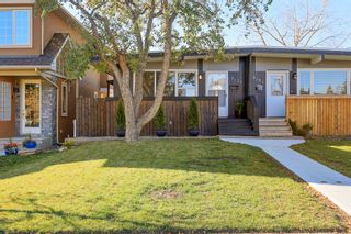 Photo 26: 3123 40 Street SW in Calgary: Attached for sale : MLS®# C4035349