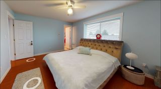 Photo 16: 5012 VICTORY Street in Burnaby: Metrotown 1/2 Duplex for sale (Burnaby South)  : MLS®# R2553881