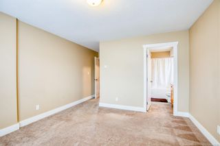 Photo 5: 563 Fifth St in : Na University District House for sale (Nanaimo)  : MLS®# 866025