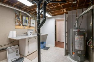Photo 29: 131 Queensland Circle SE in Calgary: Queensland Detached for sale : MLS®# A1148253