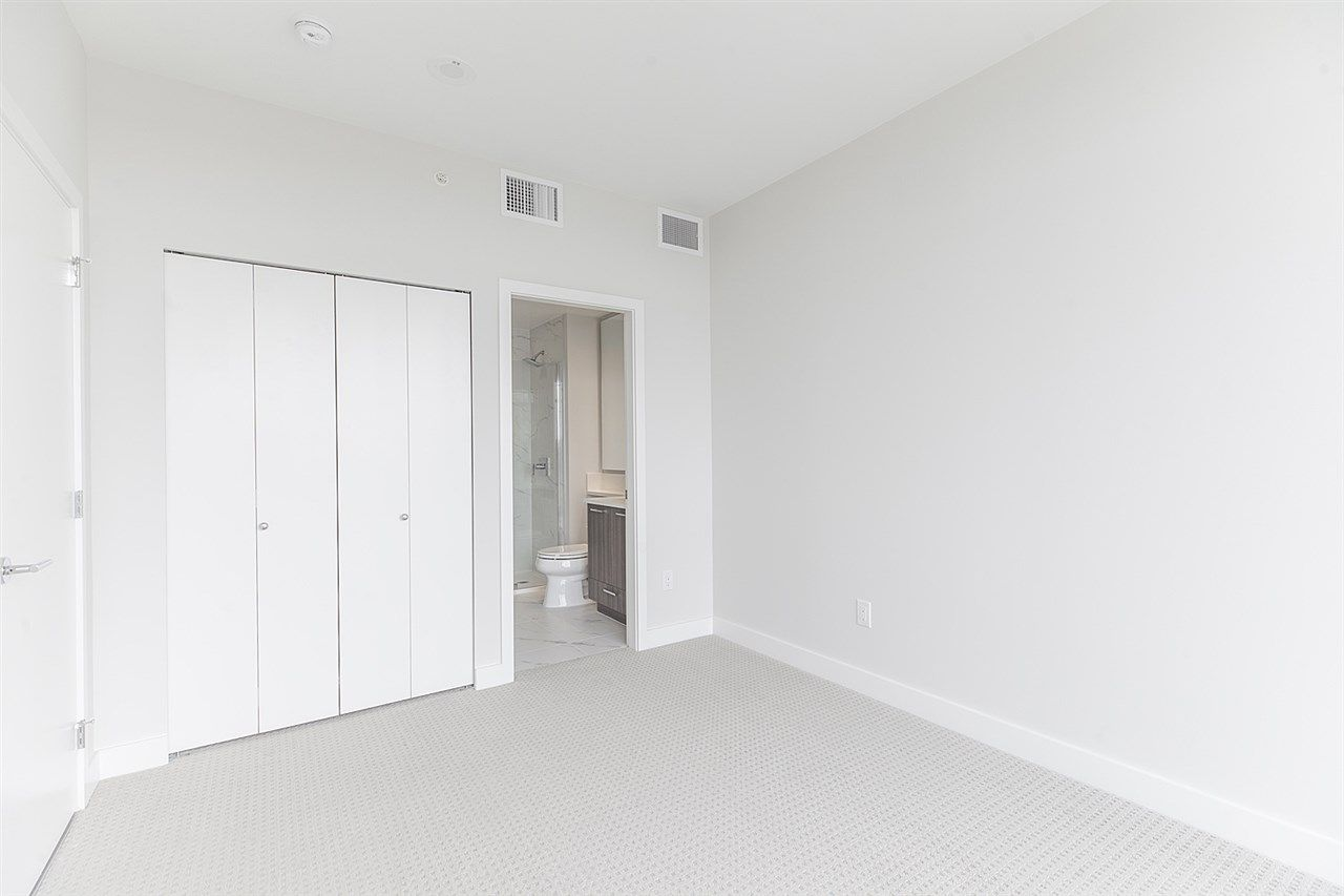 """Photo 9: Photos: 505 1788 GILMORE Avenue in Burnaby: Brentwood Park Condo for sale in """"Escala"""" (Burnaby North)  : MLS®# R2394517"""