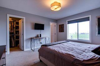Photo 15: 15912 10 Avenue in Edmonton: Zone 56 House Half Duplex for sale : MLS®# E4248660