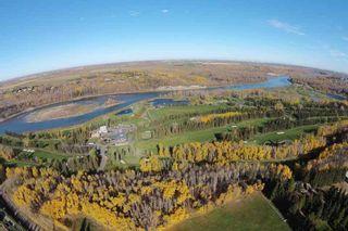 Photo 11: 3675 KESWICK Boulevard in Edmonton: Zone 56 House for sale : MLS®# E4243312