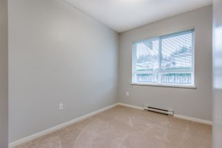 """Photo 20: 18 1305 SOBALL Street in Coquitlam: Burke Mountain Townhouse for sale in """"Tyneridge North by Polygon"""" : MLS®# R2541800"""