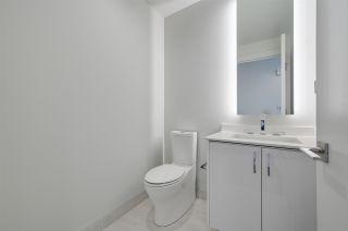 Photo 12: 4106 10360 102 Street in Edmonton: Zone 12 Condo for sale : MLS®# E4258118