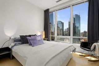 "Photo 28: 1207 989 NELSON Street in Vancouver: Downtown VW Condo for sale in ""THE ELECTRA"" (Vancouver West)  : MLS®# R2567499"