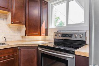 Photo 10: 634 2nd Street East in Saskatoon: Haultain Residential for sale : MLS®# SK865254