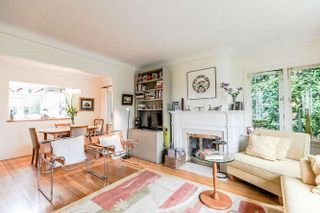Photo 4: 2423 LAWSON Avenue in West Vancouver: Dundarave House for sale : MLS®# R2519485