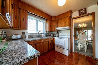 Photo 14: 88 Cliffwood Drive in Winnipeg: Southdale Residential for sale (2H)  : MLS®# 202121956
