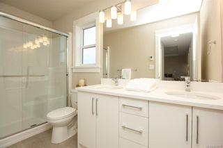 Photo 18: 3439 Sparrowhawk Ave in Colwood: Co Royal Bay House for sale : MLS®# 830079