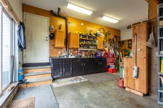 Photo 34: 3783 Stokes Pl in : CR Willow Point House for sale (Campbell River)  : MLS®# 867156