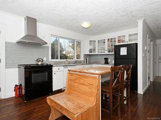 Photo 6: 1919 Billings Rd in : Sk Billings Spit House for sale (Sooke)  : MLS®# 870176
