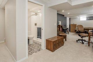 Photo 33: 572 Transcona Boulevard in Winnipeg: Devonshire Village Residential for sale (3K)  : MLS®# 202110481