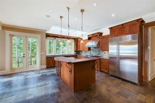 Photo 12: 5347 KEW CLIFF Road in West Vancouver: Caulfeild House for sale : MLS®# R2471226