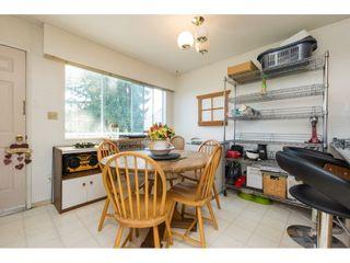 Photo 7: 11891 DUNAVON Place in Richmond: Steveston South Fourplex for sale : MLS®# R2271894