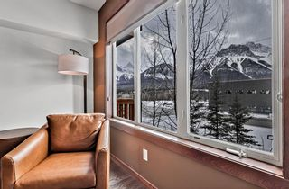 Photo 3: 207 30 Lincoln Park: Canmore Residential for sale : MLS®# A1072473