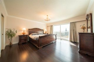 Photo 18: 1243 PINEHURST Drive in Burnaby: Simon Fraser Univer. House for sale (Burnaby North)  : MLS®# R2562905