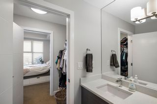 Photo 20: 1307 95 Burma Star Road SW in Calgary: Currie Barracks Apartment for sale : MLS®# A1114501