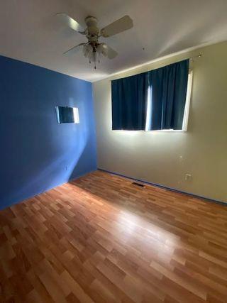 Photo 10: 3420 79 Street in Edmonton: Zone 29 House for sale : MLS®# E4258106