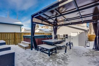 Photo 26: 42 Arbour Crest Circle NW in Calgary: Arbour Lake Detached for sale : MLS®# A1069321